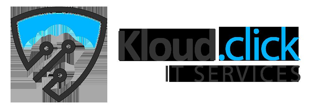 Kloud IT Services